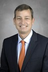 Memorial Hermann Health System recently announced the promotion of Brian Dean, MPH, MBA, to Chief Executive Officer of Memorial Hermann-Texas Medical Center, effective August 23, 2015.