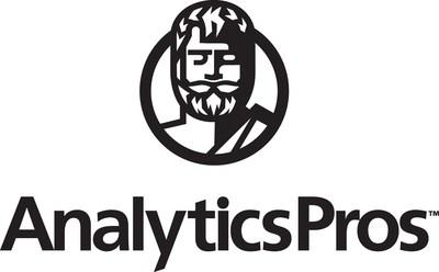 Analytics Pros