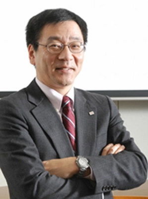 "Toshiba's Shigeo (Jeff) Ohshima (pictured above) and Yoichiro Tanaka will jointly present a keynote session at FMS titled: ""New 3D Flash Technologies Offer Both Low Cost and Low Power Solutions."""