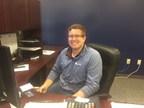 Ryan Willett - Production Manager, Lincoln Plastics
