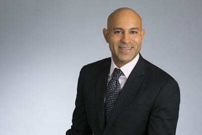 Bob Chib named to key leadership role in Corporate Development at Astellas