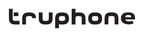 Truphone Brings Mobile Recording to the U.S.