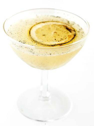 42BELOW® Vodka Celebrates 40-Hour Workweek Day