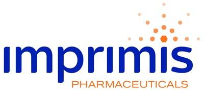 Imprimis Pharmaceuticals Logo