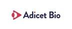 Adicet Bio, Inc. Menlo Park, CA