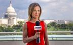 Emily J. Miller Joins One America News Network as Senior Political Correspondent