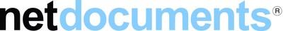 NetDocuments acquires Decisiv Email