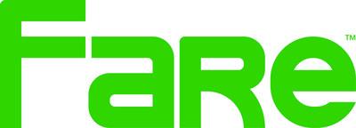 Fare Logotype