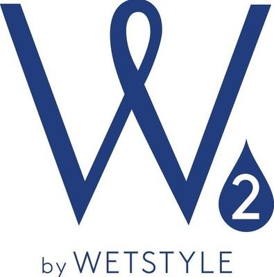 W2 by WETSTYLE