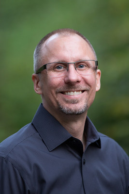 Cars.com Names Tony Zolla Chief Product Officer