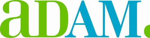 Logo (PRNewsFoto/ADAM Software)