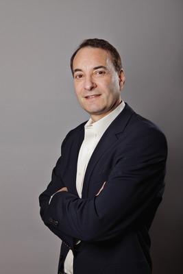 Paul Fichtenbaum was appointed Time Inc. Sports Group Editor.  Fichtenbaum will oversee Sports Illustrated, the Sports Illustrated Golf Group and SI Kids.  (PRNewsFoto/Sports Illustrated)