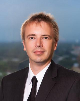 William Kolarik