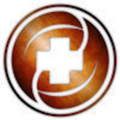 Nutritional Medicinals logo