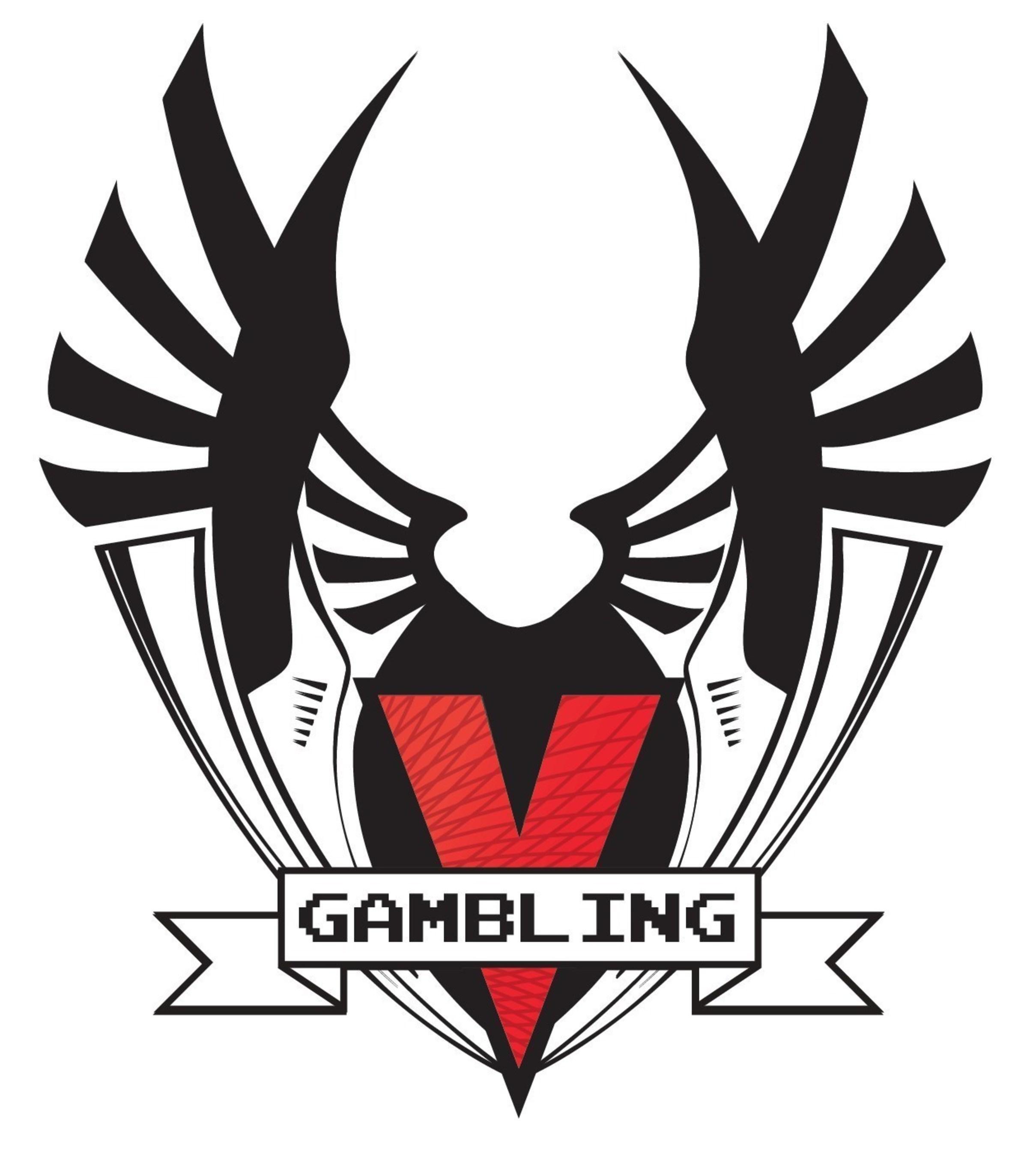 VGambling Inc. gibt nicht von Maklern vermittelte private Platzierung von Einheiten bekannt