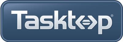 Tasktop Technologies.  (PRNewsFoto/Tasktop Technologies)