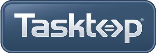 Tasktop's Mik Kersten To Present 'Managing Software Supply