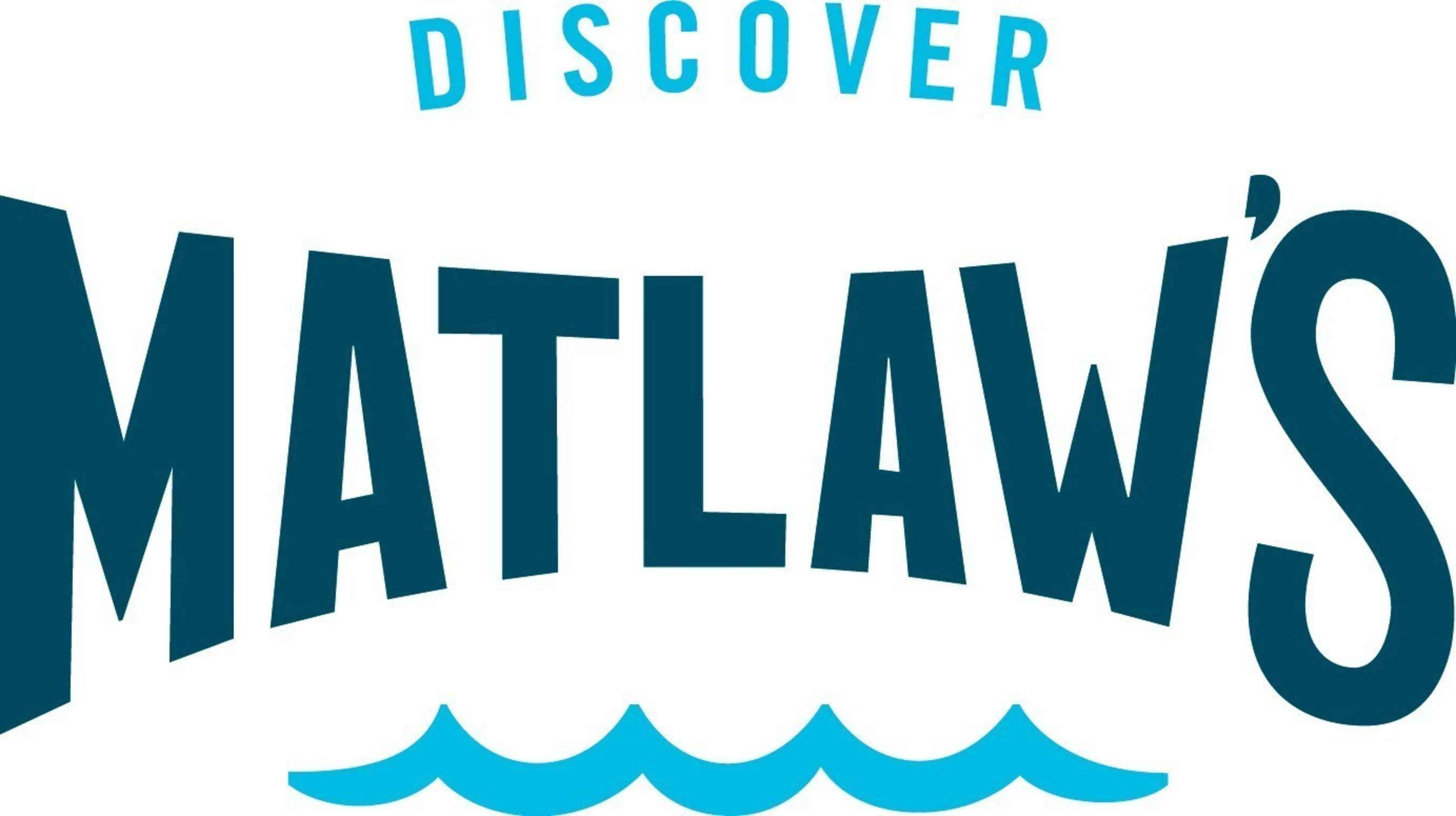 Every bite of Matlaw's seafood feeds your passion for discovery. www.matlaws.com