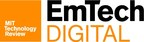 EmTech Digital Logo