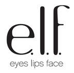 e.l.f. Cosmetics.  (PRNewsFoto/e.l.f. Cosmetics)