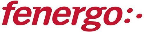 Fenergo Logo (PRNewsFoto/Fenergo)