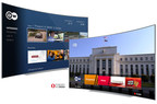 Opera TV announced today the launch of a new version of Opera TV Snap