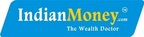 IndianMoney.com Logo