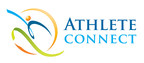 Sports Agent 411, LLC / Athlete Connect Logo