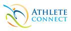 Sports Agent 411, LLC / Athlete Connect Logo