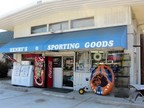 C&C Myers Heating & A/C helps Henry's Marine, Hunting and Fishing of Mt. Pleasant