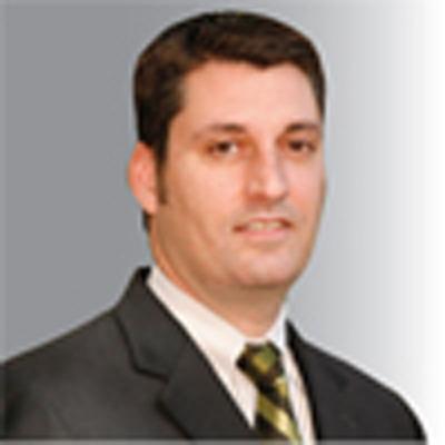 Chris Longo. (PRNewsFoto/Reach Marketing) (PRNewsFoto/REACH MARKETING)