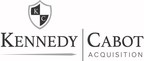 Kennedy Cabot Acquisition, LLC Announces Amendment and Extension to Tender Offer of Siebert Financial Corp.