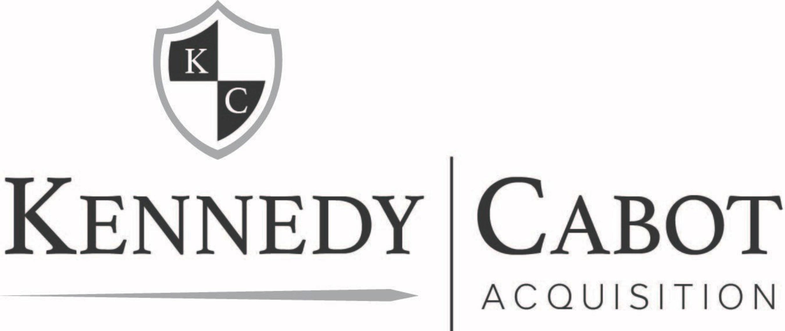 Kennedy Cabot Acquisition, LLC Announces Amendment and