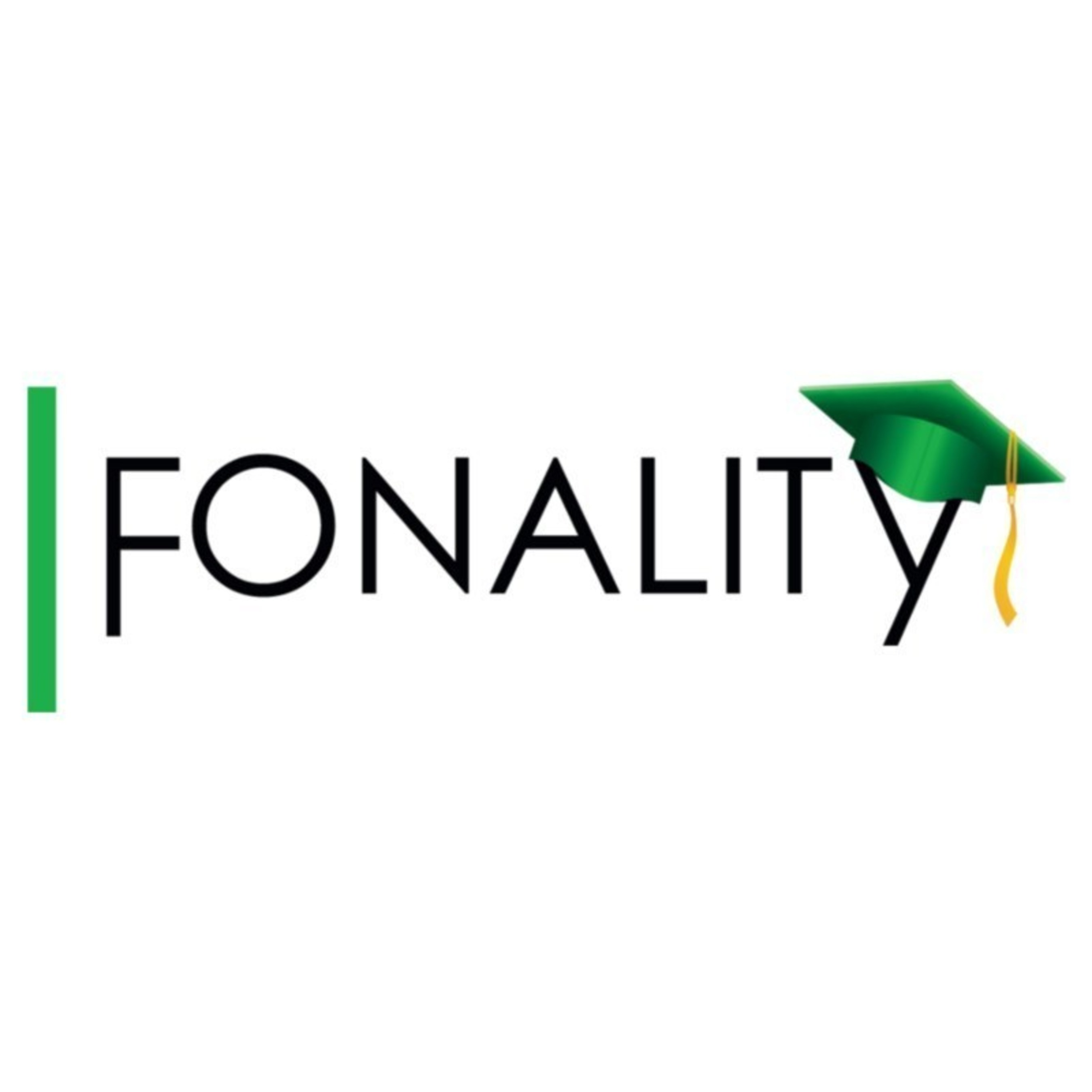 Fonality Academy Graduates to More Courses, Dedicated Training