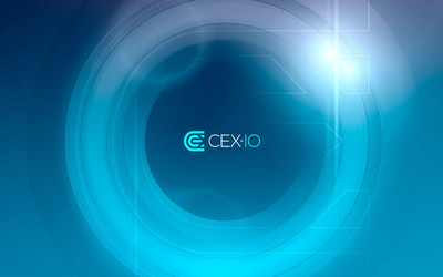 Popular Bitcoin Exchange CEX.IO Launches Instant Withdrawals to Visa/MasterCard