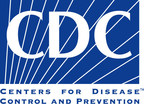 CDC Year in Review: What's Next?