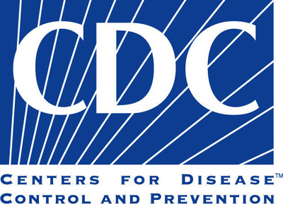 CDC (PRNewsFoto/Centers for Disease Control)