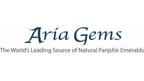 Aria Gems, Inc.