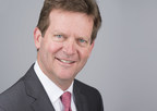Thomas J. Gallagher, President of Global Property& Casualty Brokerage Operations at Arthur J. Gallagher & Co.