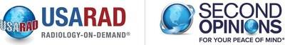 USARAD Holdings (PRNewsFoto/USARAD Holdings Inc.)