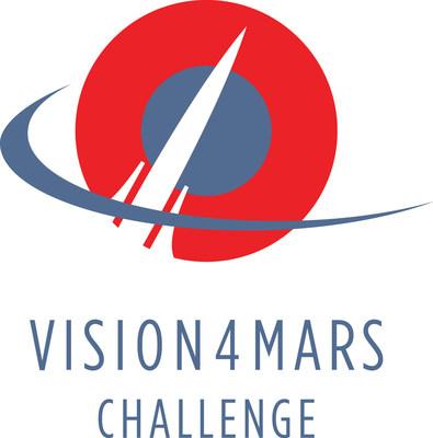 Vision4Mars Challenge