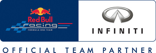Infiniti to Deepen Partnership With Red Bull Racing