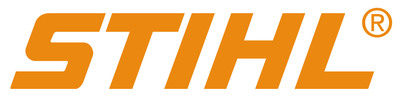 """STIHL Inc. Unveils New """"Real People STIHL People"""" Campaign"""