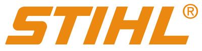 STIHL Inc. logo.  (PRNewsFoto/STIHL Inc.)