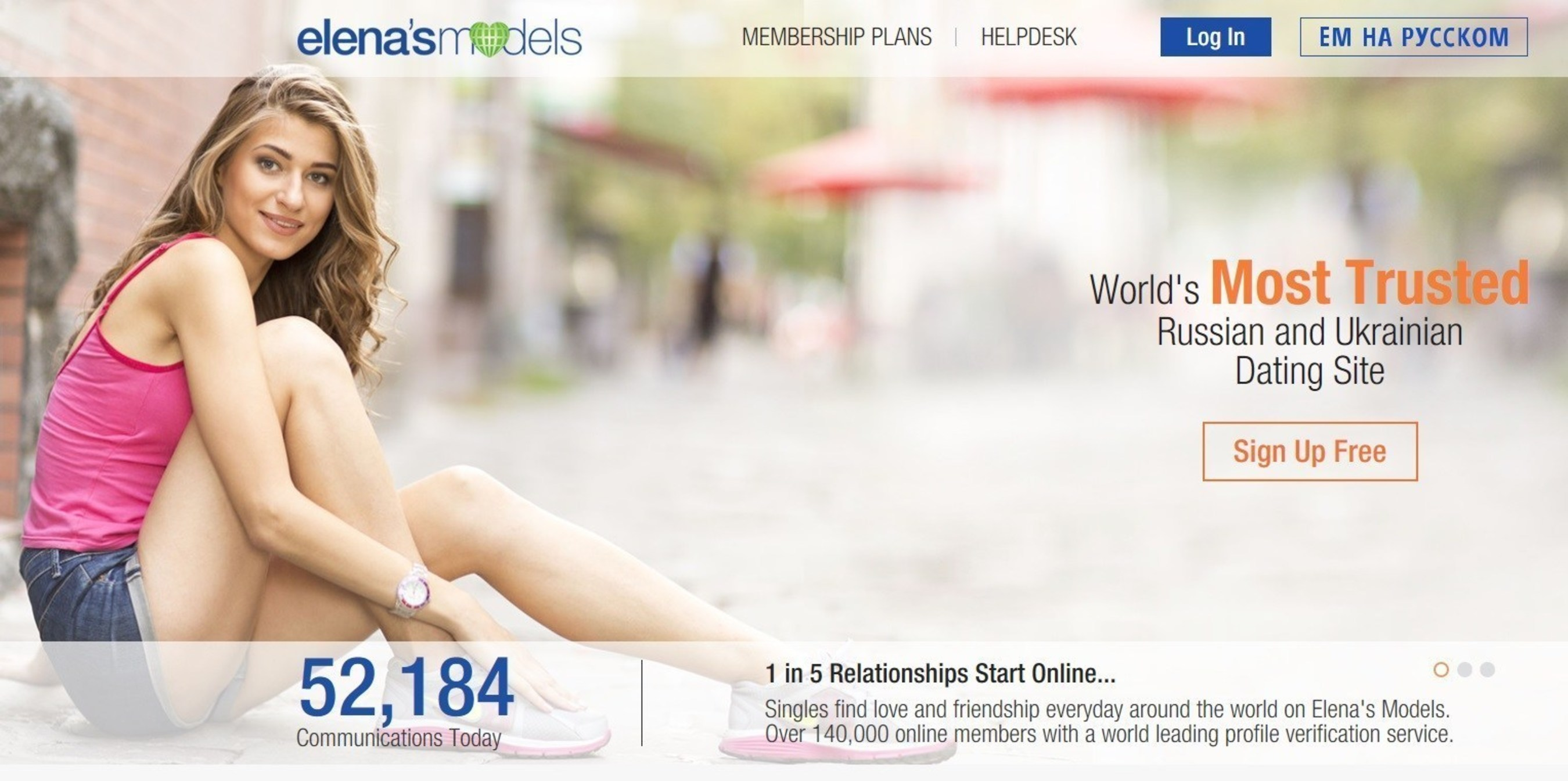 free world dating site