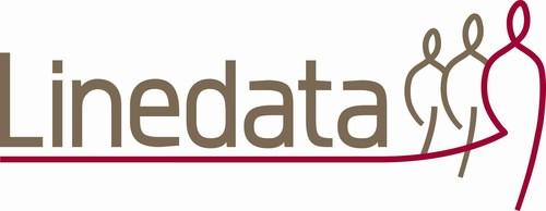 Linedata Logo (PRNewsFoto/Linedata) (PRNewsFoto/Linedata)
