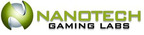 NanoTech Delivers State-of-the-Art Technology to the Gaming Industry at G2E 2014