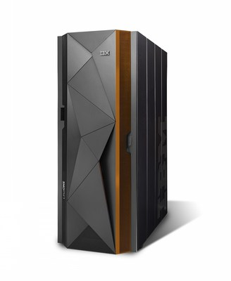 The updated IBM LinuxONE Rockhopper, the entry point into the portfolio, is now enabled with improved speed and processing power. The enhancements to the LinuxONE family of systems give clients the option to develop, deploy and manage applications for the cloud, simply and efficiently with robust security., LinuxONE