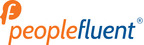 Peoplefluent Promotes Michelle Flammer to Regional VP Sales