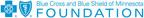 Blue Cross and Blue Shield of Minnesota Foundation